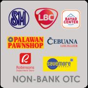 Non Banks
